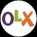 OLX Arabia icon