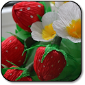 Candy Bouquet icon