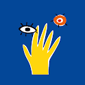 Suffolk Open Studios 2021 icon