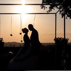 Wedding photographer Simone Baldini (simonebaldini). Photo of 29.12.2014