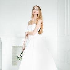 Wedding photographer Vladislav Spagar (VladSpagar). Photo of 06.04.2015