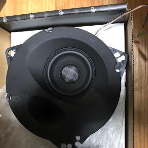 ノア ZRR80G のカスタム事例画像 でででででてさんの2018年12月09日19:24の投稿
