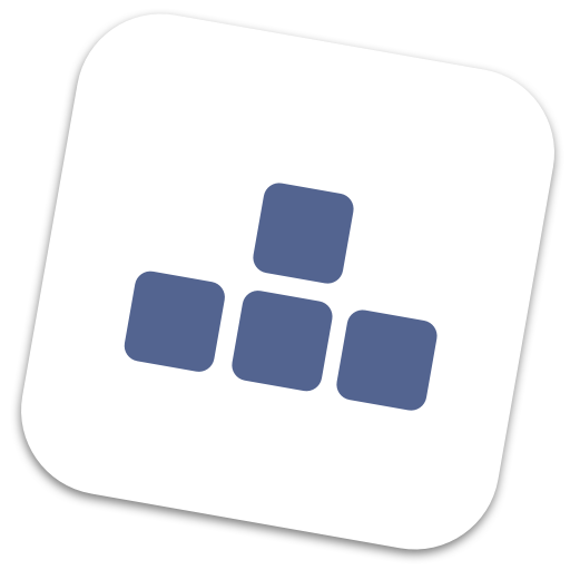 版塊圍棋Online - 快速增強你的思考邏輯 益智 App LOGO-硬是要APP