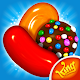 Candy Crush Saga Download on Windows