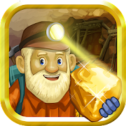 Game Gold Miner Deluxe APK for Windows Phone
