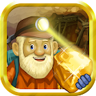 Gold Miner Deluxe icon