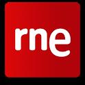 RNE En Directo icon