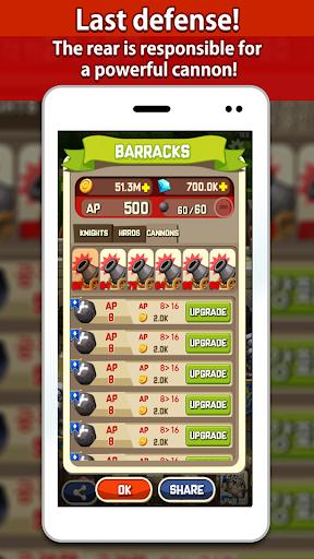 Monster Breaker Hero apkmr screenshots 6