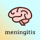 Meningitis Info Download on Windows