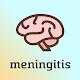 Meningitis Info Download on Windows