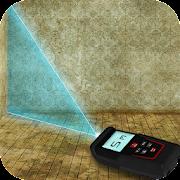 Distance Laser Meter