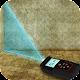 Distance Laser Meter Download for PC Windows 10/8/7