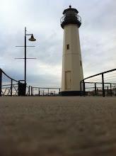 Photo: Hilton Belle Harbor 10
