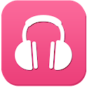 Sound Music Player icon