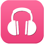 Sound Music Player 1.5
