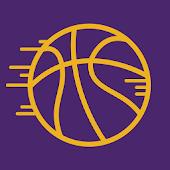 Lake Show - Lakers News