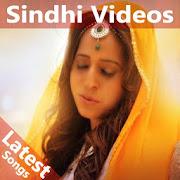 Sindhi Songs - Sindhi Videos, Bhajan, Lada, Funny