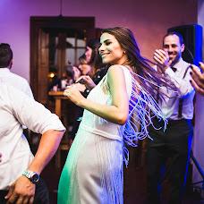 Wedding photographer Juan Plana (juanplana). Photo of 06.05.2017