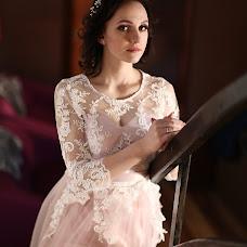 Wedding photographer Vasil Aleksandrov (vasilaleksandrov). Photo of 29.03.2018