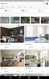 houzz interior design ideas screenshot thumbnail