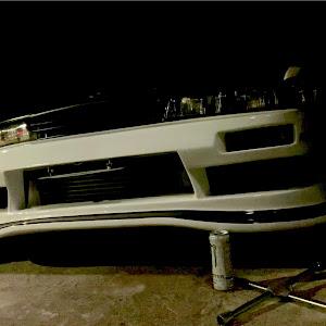 シルビア S13改 E-ps13のカスタム事例画像 アゲダンさんの2019年12月09日19:59の投稿