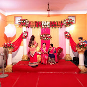 Wedding decorations in guwahati 26 wedding design studios wedding planners guwahati junglespirit Choice Image