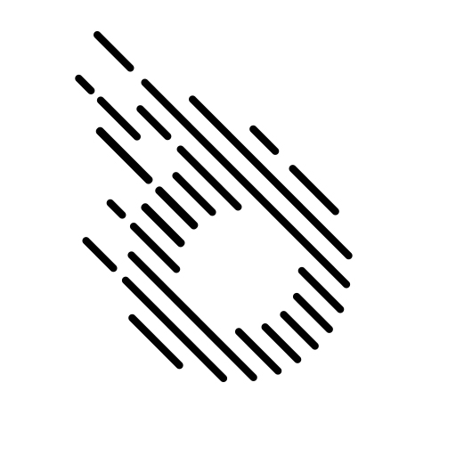 Eldring avatar image