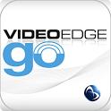 VideoEdge Go icon