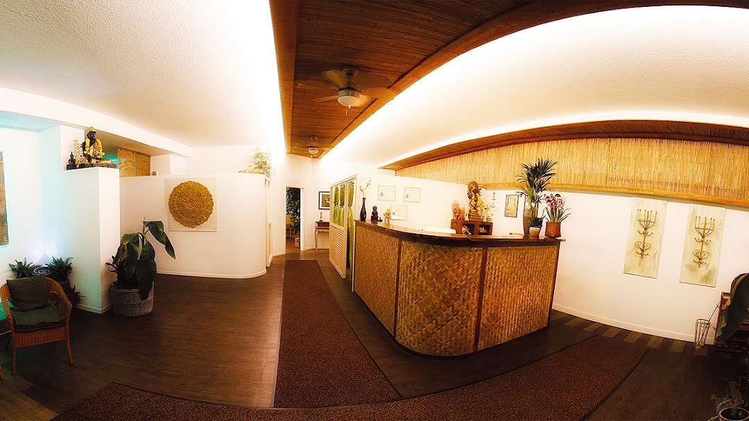 Langwasser nürnberg thai massage PREISE