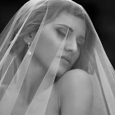 Wedding photographer Renuar Locaj (locaj). Photo of 15.05.2015