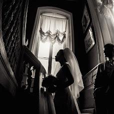 Wedding photographer Anastasiya Sviridova (sviridova). Photo of 10.10.2013