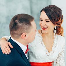 Wedding photographer Oleg Krasovskiy (krasovski). Photo of 28.03.2017