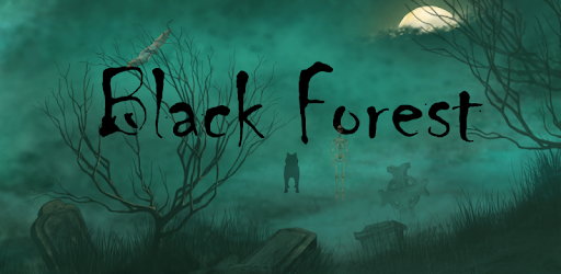 Explore dark forests, misty marshes, lost ruins & more in multiplayer adventure!