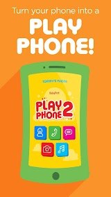 Play Phone for Kids Apk Download Free for PC, smart TV