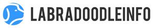 Logo Labradoodleinfo Hanboek de Labradoodle