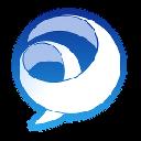 DownloadJabber Call Extension