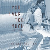 You Talk Too Much (LSPF Remix)