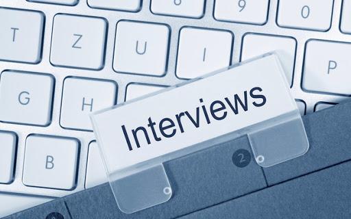 interviews études de marché