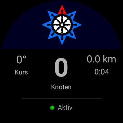 NavShip - Boat Navigation (USA & Europe) apktram screenshots 22