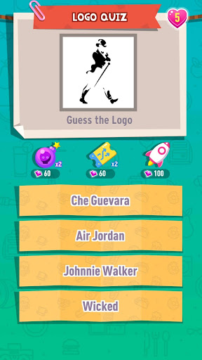 Quizdom 2 - The Most Popular Trivia Game Here! filehippodl screenshot 4