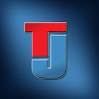 HurtowniaTapicerska.pl icon