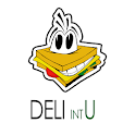Deli Intu icon