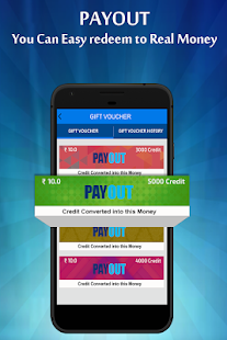 Spin To Win Real Money : Earn Money - náhled