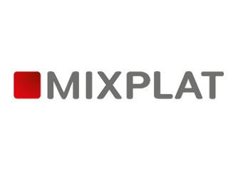 Mixplat