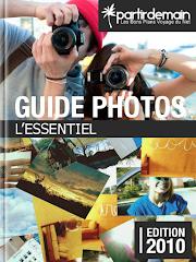 Imprimez vos photos par Internet