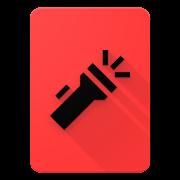 Flashlight Plus Screen