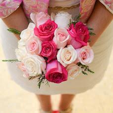 Wedding photographer Nicolas Ferreyra Vera (ferreyravera). Photo of 10.03.2014
