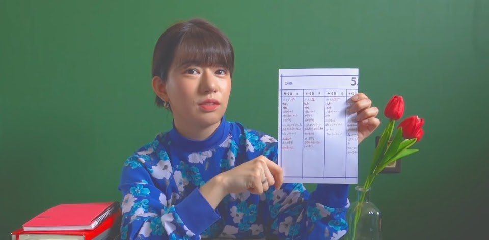 takeuchimiyu_5