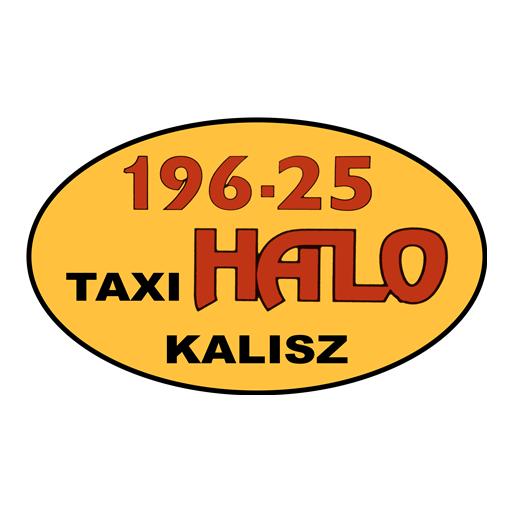 Halo Taxi Kalisz