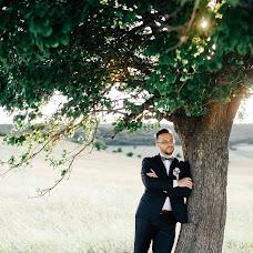 Wedding photographer Irina Zakharkina (carol). Photo of 06.07.2017